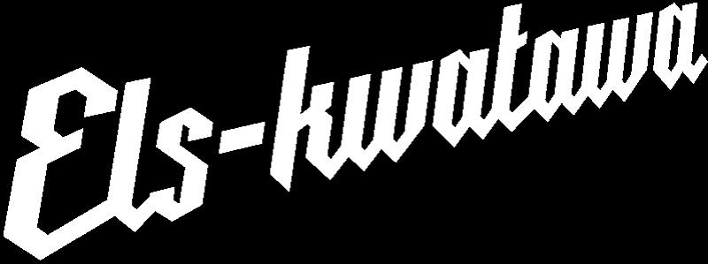 Elkswatawa Ranch Westernreiten Trail Wanderreiten X-treme X-Cross Zimmer Logo