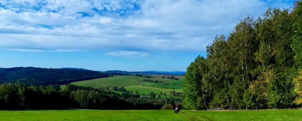 els-kwatawa-ranch_wanderreiten_wanderritt_trailride_bohemian_wild_south_track_20190926_065-1024x410
